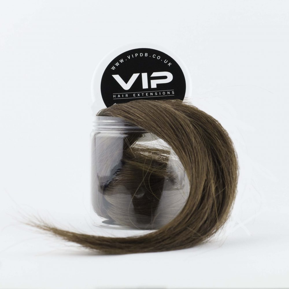 Vip Premium Virgin Hair Extensions 4 Vip Dolcie Boutique