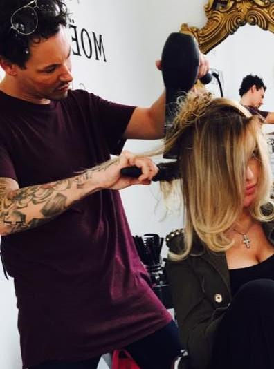 Vip Hair Treatments Vip Dolcie Boutique